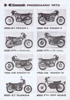 1973_Kawasaki 750 Mach IV H2 +range 2-stroke brochure.GER_02