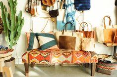 77 best austin shops images austin tx coming up roses ankle bootie rh pinterest com