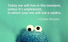 Cookies !! :)