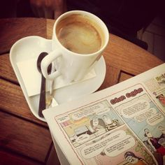 coffee of the day, #gununkahvesi from banugnd
