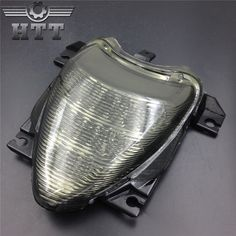 49.68$  Buy here - Aftermarket free shipping motorcycle parts LED Tail Light for Suzuki Boulevard M109R VZR1800 LE VZR1800Z M109R2 VZR1800N SMOKE  #magazineonlinewebsite