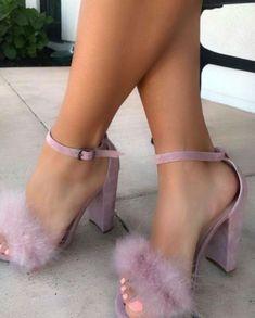 28e310d9fa7b63 3234 najlepších obrázkov z nástenky obuv v roku 2019