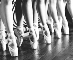 ballerina, ballet, black and white, photography - image on . Ballerina Photography, Dance Photography, Photography Tips, Pointe Shoes, Ballet Shoes, Dance Shoes, Dance Ballet, Ballet Feet, Toe Shoes