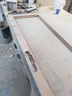Timp de execuție 840 ore, echipa 7 angajați  Materiale import #italia.  #savemob #ludovic #restoration #design #designinspirations #designstudio #designinterior #furnituredesigner #furniture #wood #solidoak #chairdesign #chair #izzidesignbox #moodfurniture #modern #minimal #madeinro #romaniandesigner #productdesigner #newproduct #oak #decor #meuble #möbler #møble #simleu #simex #madeinromania #prototyping Restoration, Minimal, Studio, Chair, Wood, Modern, Furniture, Design, Decor