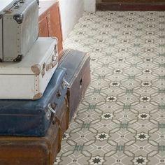 keramische cementtegel odie