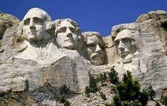 american landmarks - Google Search