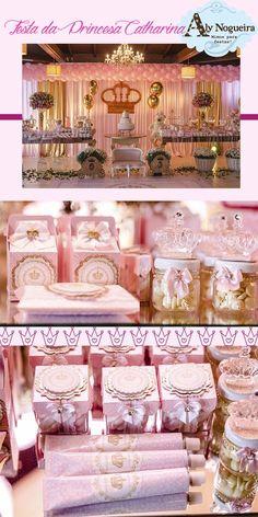 alynogueira.com.br | Página 4