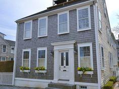 (Undisclosed Address), Nantucket, MA 02554 | MLS #81622 - Zillow