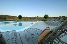 Oakland Hills Community Pool Oakland Hills, State Forest, Resort Style, Condominium, How To Take Photos, Community, Exterior, Tours, City