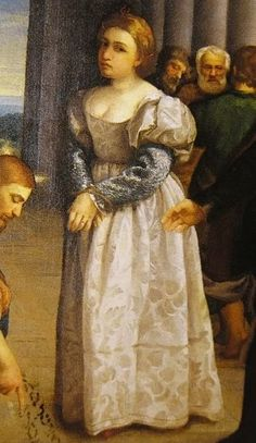 bassano1536adultery.jpg Photo:  This Photo was uploaded by operafantomet. Find other bassano1536adultery.jpg pictures and photos or upload your own with ...
