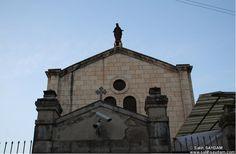 Adana Bebekli Kilisesi