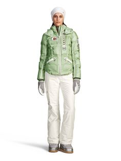 Down Jacket Kari-D   bogner.com Adventure Clothing 6f36bd33f