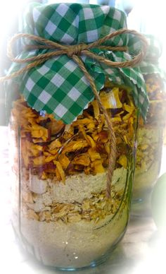 Road Apples Muffin Mix For Horses by RoadApplesLV on Etsy, $8.50