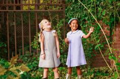 Having fun in mimivail spring frocks Frocks, Have Fun, In This Moment, Spring, Kids, Young Children, Children, Kid, Children's Comics