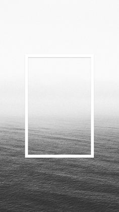 ❤ Get the best The 1975 Wallpapers on WallpaperSet. Only the best HD background pictures. The 1975 Wallpaper, Music Wallpaper, More Wallpaper, Tumblr Wallpaper, Screen Wallpaper, Best Hd Background, Background Pictures, The 1975 Tattoos, The 1975 Lyrics