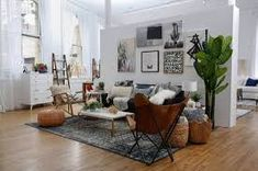design trends 2021 - Google Search Entryway Bench, Design Trends, Gallery Wall, Patio, Outdoor Decor, Furniture, Google Search, Home Decor, Product Design