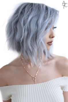 SHORT Cut/Style: Anh Co Tran • IG: @Anh Co Tran • Appointment inquiries please call Ramirez Tran Salon in Beverly Hills at 310.724.8167. #dreamhair #fantastichair #amazinghair #anhcotran #ramireztransalon #livedinhair #coolhaircuts #coolesthair #trendinghair #model #haircuts2016 #besthair #ramireztran #womenshaircut #hairmoment #hairtransformation #insalononly #lorealprous #glamteam #fun #tecniart #LorealProAmbasssador #sponsoredbylorealpro 2w