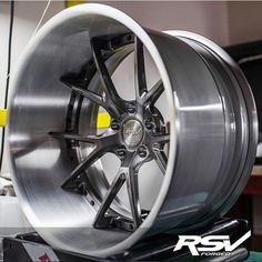 Truck Rims, Truck Tyres, Truck Wheels, Car Rims, Rims And Tires, Rims For Cars, Wheels And Tires, Custom Chevy Trucks, Street Racing Cars