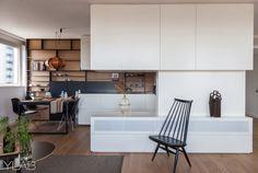 Barcelona-Diagonal-Mar-apartment-YLAB-Arq-1