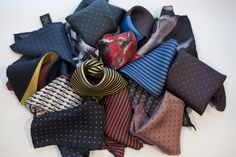 Get your unique and Hand-Made in Italy Silk Pocket Square by the new talented Designer MDGRAPHY at WWW.FINAEST.COM! |#pocketsquares #pochette #madeinitaly #finaest #mdgraphy #accessories #style