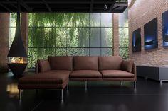 Kolekcja Dune - Adriana Furniture. Dostępna w sklepie internetowym: http://www.adriana.com.pl/Kolekcja/Narozniki