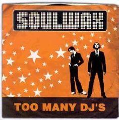Too Many Dj's [CD 2] Pias UK http://www.amazon.co.uk/dp/B00004YRXT/ref=cm_sw_r_pi_dp_xl-hvb0R361D2