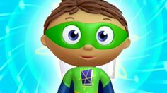 20 best super why images on pinterest super why nursery rhymes