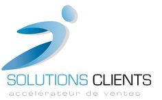 Solutions Clients, formation en vente | Guide Maestro
