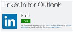 Install LinkedIn App