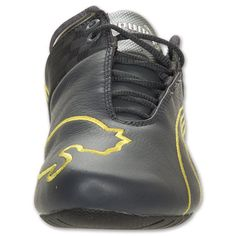 n2sneakers - Puma Future Cat M1 ST Men s Athletic Casual Shoes Dark  Shadow Virbrant Yellow f377f88ce4