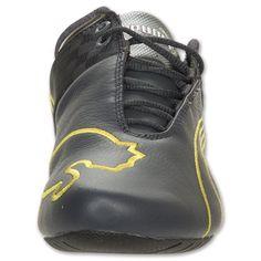 n2sneakers - Puma Future Cat M1 ST Men's Athletic Casual Shoes Dark Shadow/Virbrant Yellow , $109.99 (http://www.n2sneakers.com/puma-future-cat-m1-st-mens-athletic-casual-shoes-dark-shadow-virbrant-yellow/)