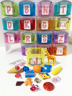 Speech Pathology, Speech Therapy Activities, Speech Language Pathology, Speech And Language, Therapy Games, Therapy Tools, Articulation Games, Alphabet Phonics, Play Therapy Techniques