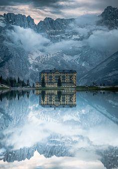 Amazingly beautiful!   * Chic Provence *