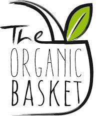 Organic Fruits And Vegetables, Farmers Market, Real Food Recipes, Mood, Healthy Food Recipes