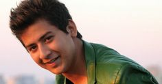 Paras Arora Filmography – Get Complete Information of Paras Arora movie list from 2004 to 2019. Also get the complete list of Paras Arora latest and upcoming Bollywood films till now.