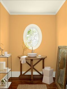 43 Best Bathroom Color Samples Images Bathroom Colors