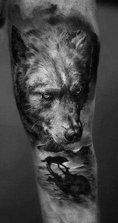 As we have been assured, during the time almost everything becomes an idea for tattoo art. Sometimes people choose those designs, which have the deepest meaning