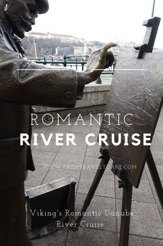 Finding Romance on the Romantic Danube Danube River Cruise, Travel Tags, Whitewater Rafting, Soul On Fire, Beach Holiday, Staycation, Solo Travel, Travel Style, Travel Ideas