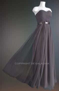 6616a29a4713c6 12 beste afbeeldingen van Pretty dresses - Cute dresses
