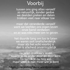 Sad Quotes, Qoutes, Chasing Dreams, Dutch Quotes, Kindness Matters, Love Life, Beautiful Words, You Can Do, Karma