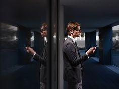 Jobsuche – Der 5-Minuten-Guide zum Social Media Manager