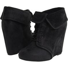 Elizabeth and James - Manor (Black Suede) - Footwear -  Elizabeth and James  Manor (Black Suede)  Footwear 6pm.com is proud to offer the Elizabeth and James  Manor (Black Suede)  Footwear: Youll be the leading lady of the manor and be treated like royalty the moment you step into these beautiful boots. ; Luxurious...