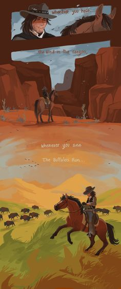 Sailor Moon Movie, Fallout, Horse Adventure, Red Dead Redemption 1, John Marston, Read Dead, Gamer Tags, Funny Art, Cool Art