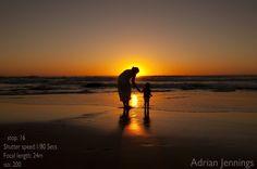 Sunset-Silhouette.jpg (4288×2848)