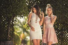 Campanha 2016 - Ouro Prata Textil Ind e Com Ltda