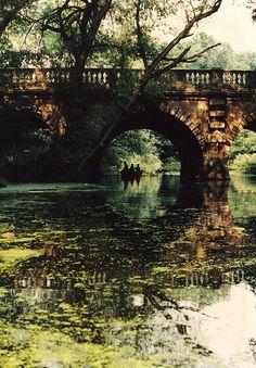 Oxford - Engeland
