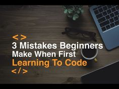 http://javaprogrammingforbeginners.com/ Do you want to find java tutorials for beginners? Are you looking for the best way to learn java online? The learn the top 3 Mistakes Beginners at java Make When First Learning programming and Android Development