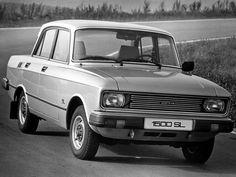 Москвич-2140SL (2140-117) '11.1980–88