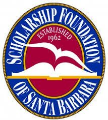 #students in Santa Barbara CA Your Community Scholarship Foundation. See Details ~ Deadline: January 31, 2016