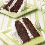 Classic Cake Recipes Made Easy | AllYou.com